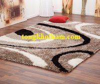 Thảm trải sofa giá rẻ